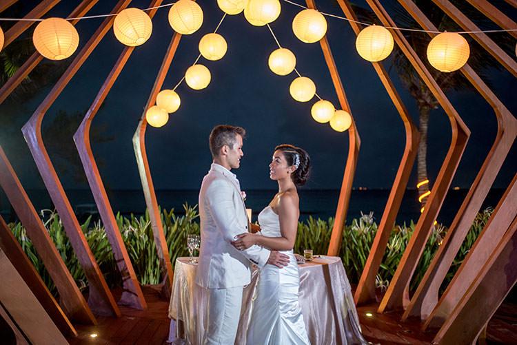 justine-ben-wedding-azul-fives-543
