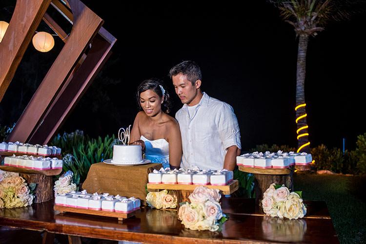 justine-ben-wedding-azul-fives-639