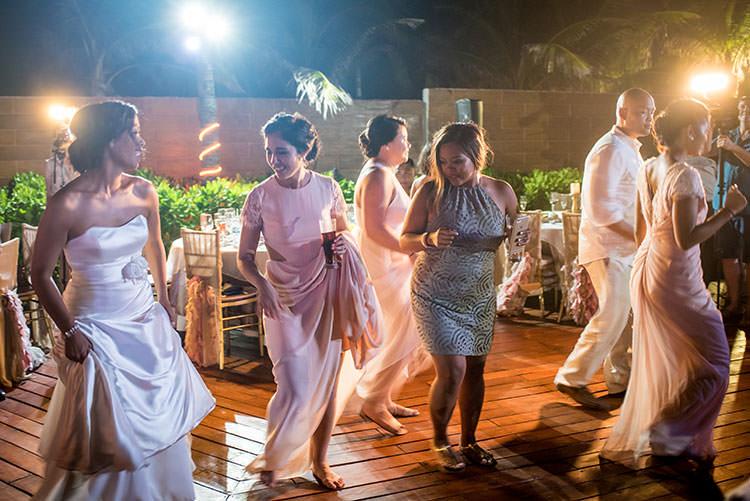 justine-ben-wedding-azul-fives-648