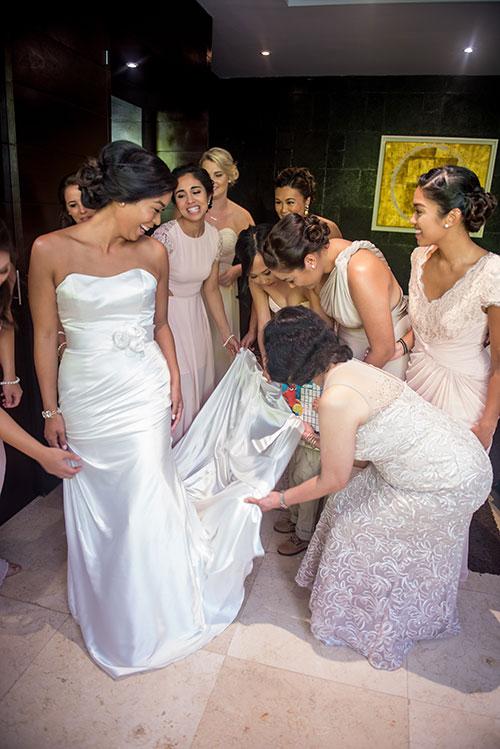 justine-ben-wedding-azul-fives-66