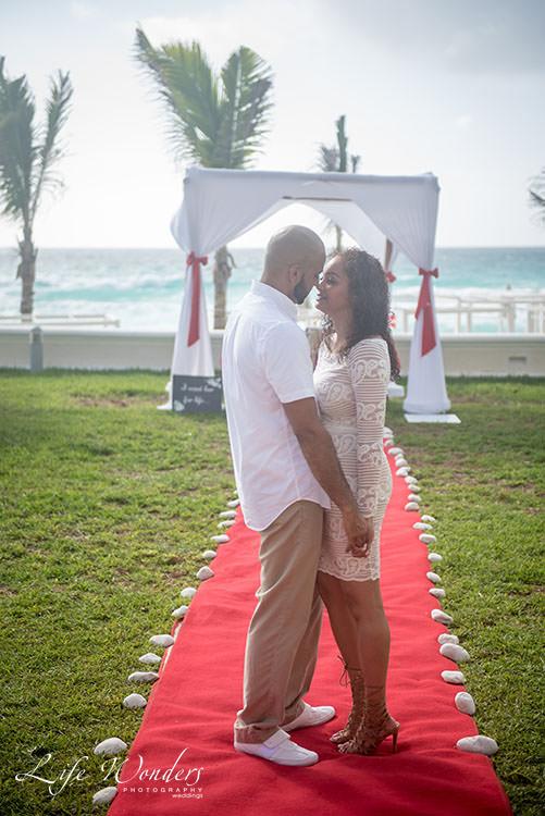 Top 25 Romantic Marriage Proposals