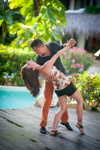 playa-del-carmen-engagement-couple-11.jpg