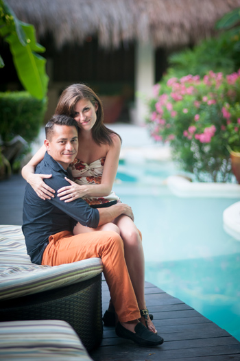 playa-del-carmen-engagement-couple-15.jpg