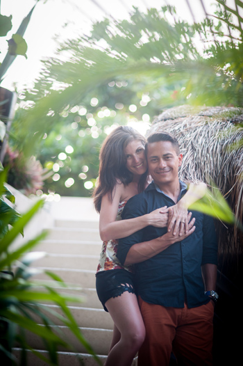 playa-del-carmen-engagement-couple-17.jpg