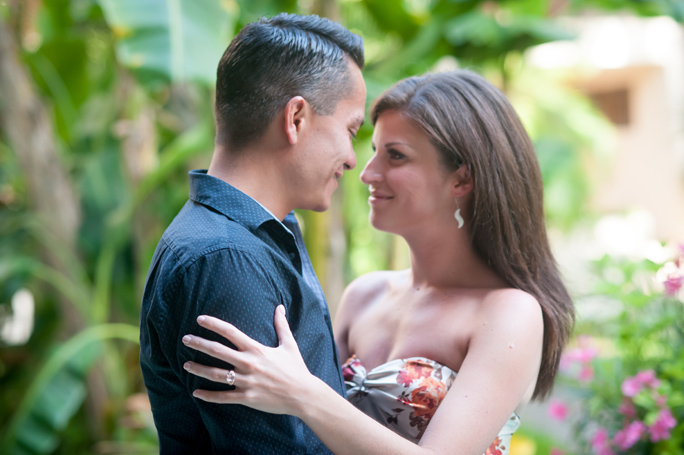 playa-del-carmen-engagement-couple-19.jpg