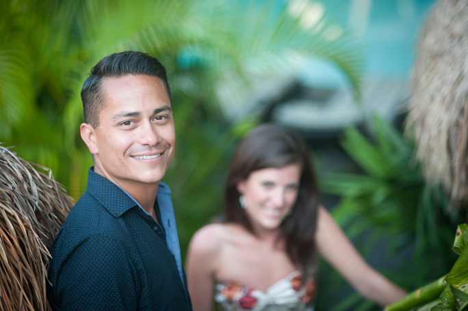 playa-del-carmen-engagement-couple-21.jpg