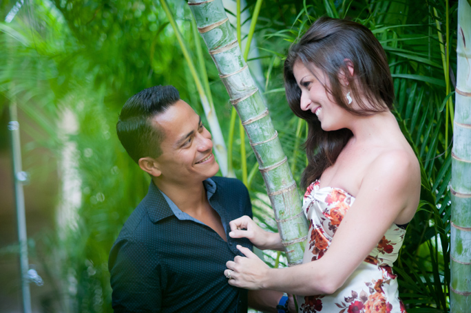playa-del-carmen-engagement-couple-22.jpg