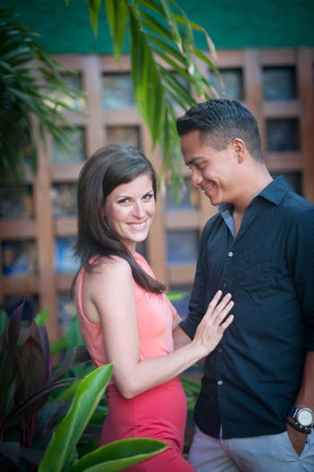 playa-del-carmen-engagement-couple-27.jpg