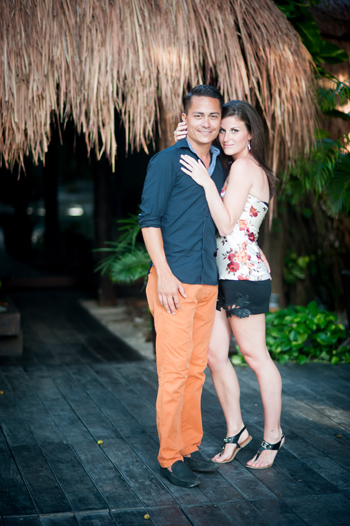 playa-del-carmen-engagement-couple-7.jpg