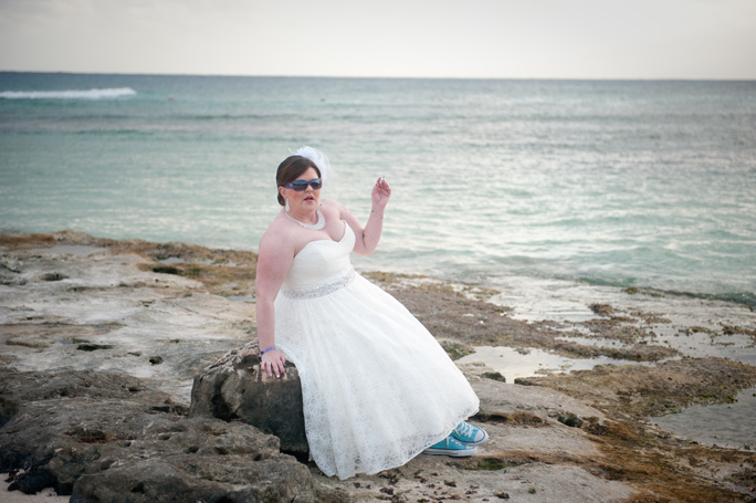 playa-del-carmen-wedding-kate-20.png