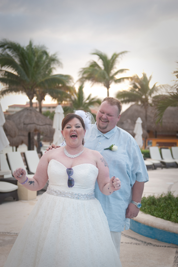 playa-del-carmen-wedding-kate-25.png