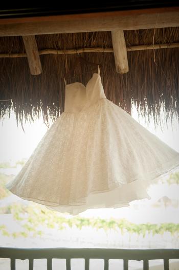 playa-del-carmen-wedding-kate-3.png