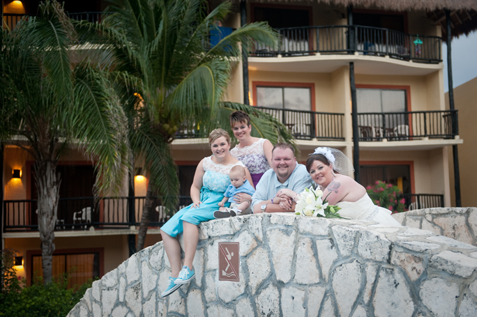 playa-del-carmen-wedding-kate-32.png