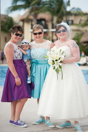 playa-del-carmen-wedding-kate-6.png