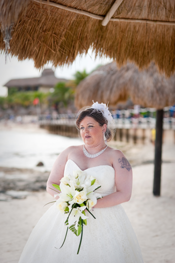playa-del-carmen-wedding-kate-7.png
