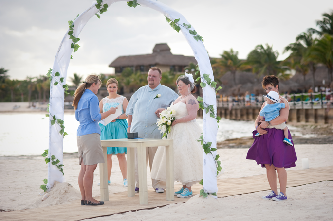 playa-del-carmen-wedding-kate-8.png