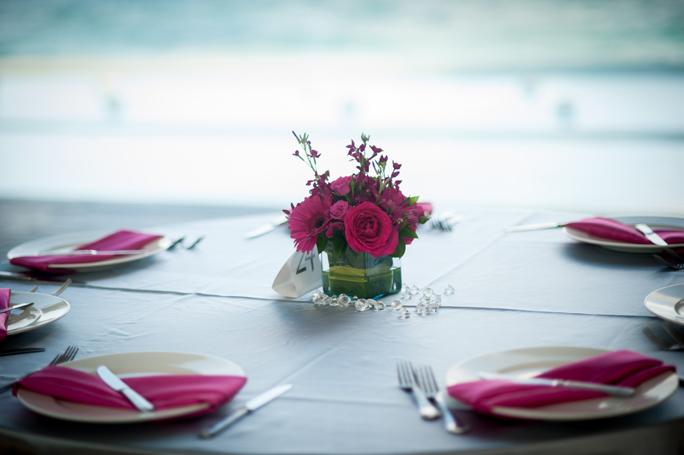 riviera-maya-playa-del-carmen-coral-beach-club-wedding-19