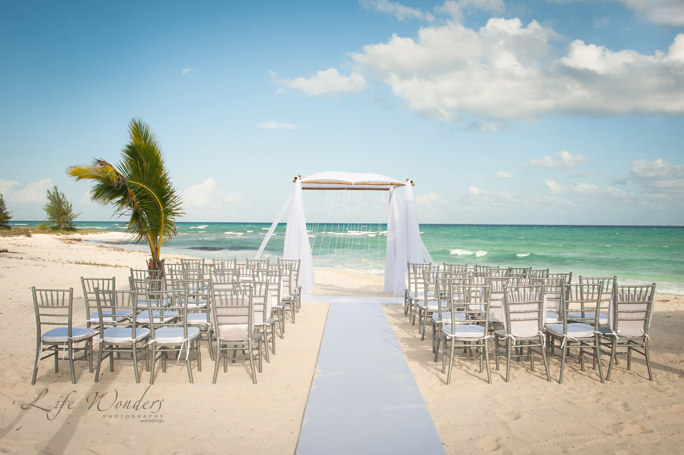 riviera-maya-playa-del-carmen-coral-beach-club-wedding-2 - wedding photos