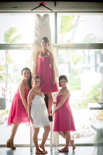 riviera-maya-playa-del-carmen-coral-beach-club-wedding-40