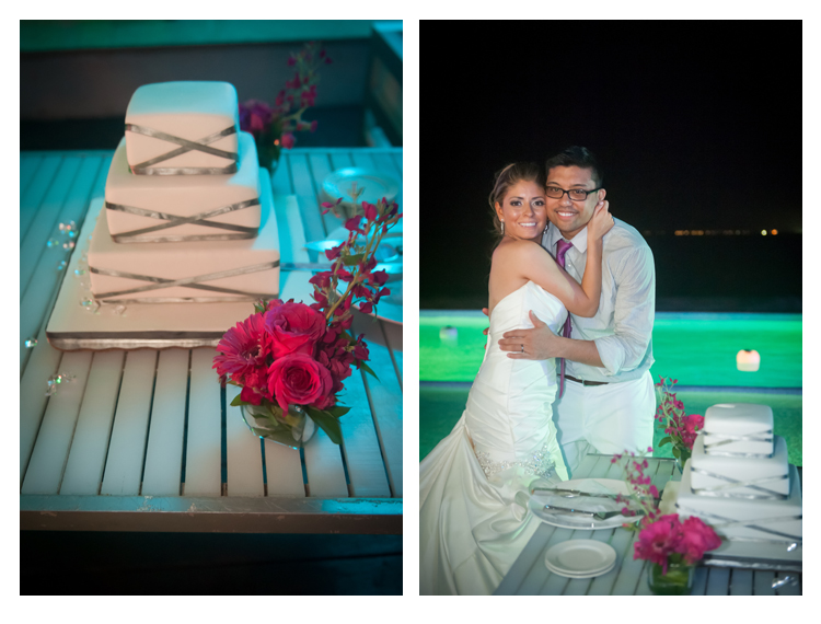 riviera-maya-playa-del-carmen-coral-beach-club-wedding-ang-459