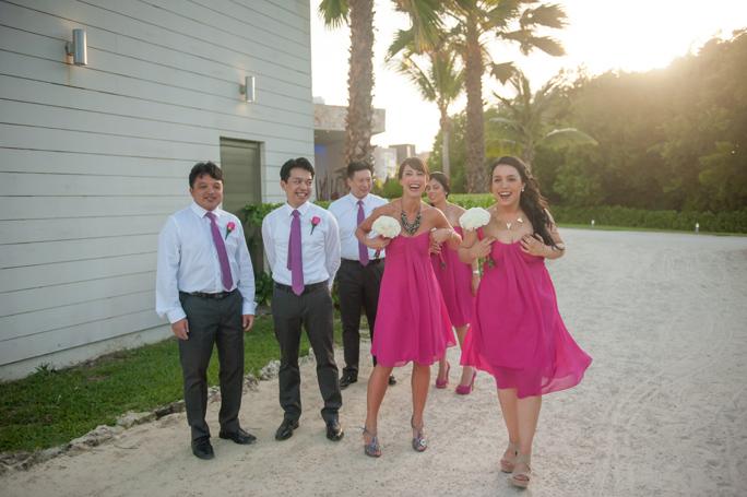 riviera-maya-playa-del-carmen-coral-beach-club-wedding-60
