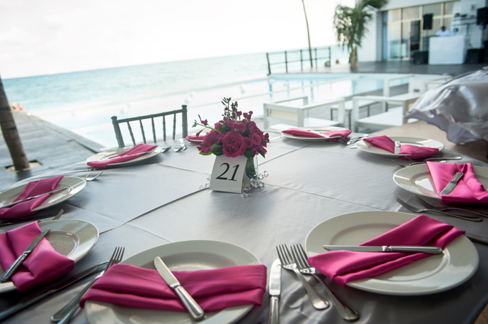 riviera-maya-playa-del-carmen-coral-beach-club-wedding-9