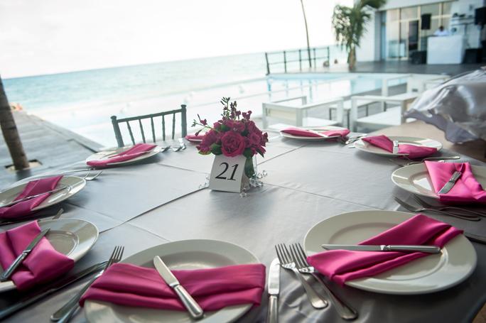 riviera-maya-playa-del-carmen-coral-beach-club-wedding-9