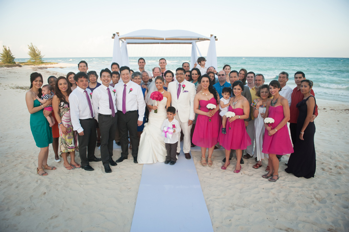 riviera-maya-playa-del-carmen-coral-beach-club-wedding-a-110