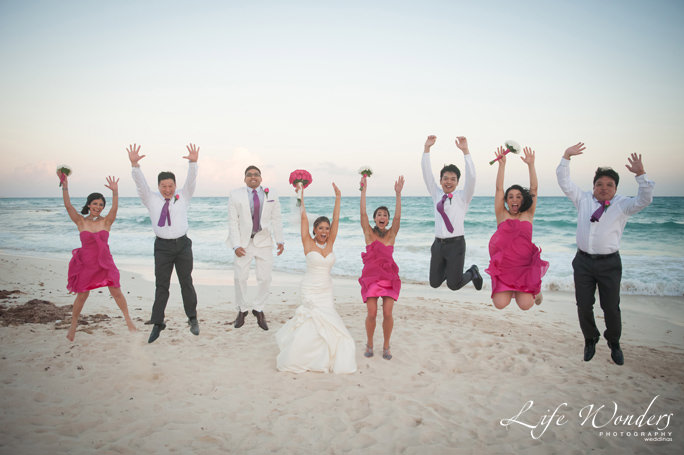 riviera-maya-playa-del-carmen-coral-beach-club-wedding-a-137
