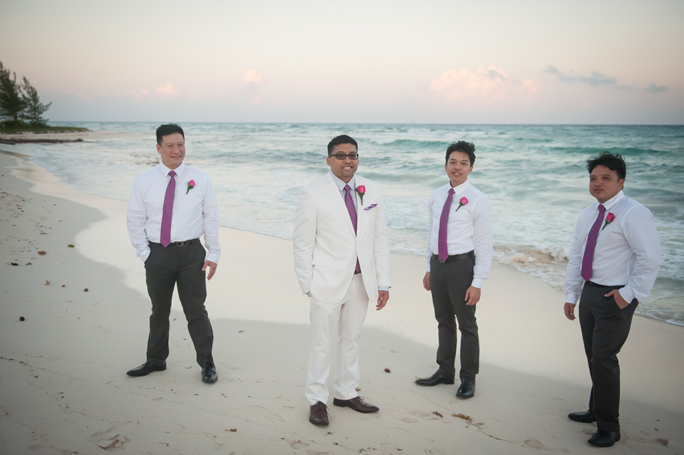 riviera-maya-playa-del-carmen-coral-beach-club-wedding-a-146