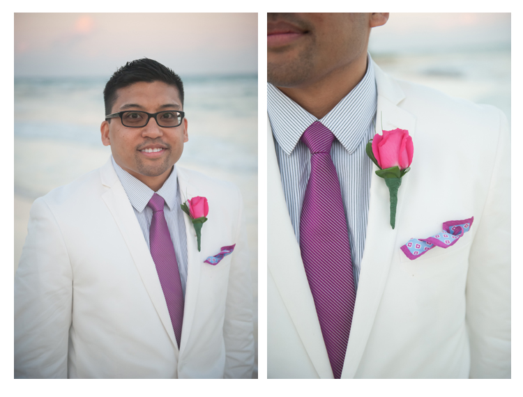 riviera-maya-playa-del-carmen-coral-beach-club-wedding-a-156