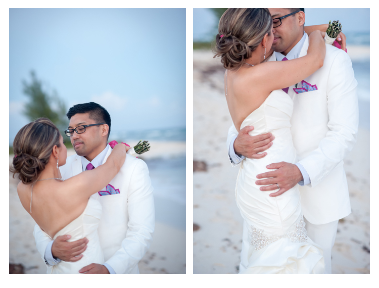 riviera-maya-playa-del-carmen-coral-beach-club-wedding-a-160