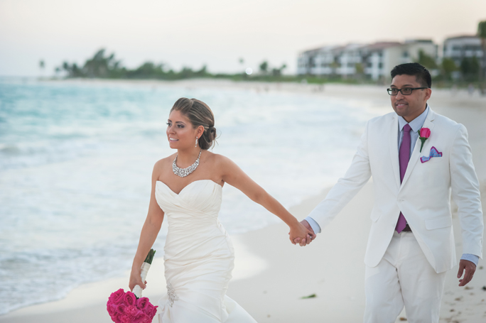 riviera-maya-playa-del-carmen-coral-beach-club-wedding-a-170
