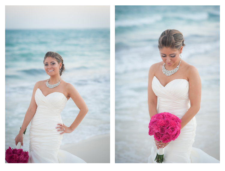 riviera-maya-playa-del-carmen-coral-beach-club-wedding-a-174