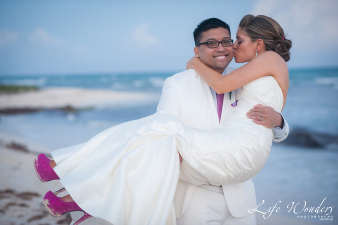 riviera-maya-playa-del-carmen-coral-beach-club-wedding-a-197