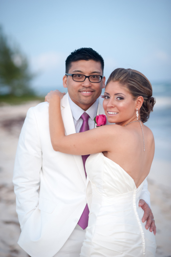 riviera-maya-playa-del-carmen-coral-beach-club-wedding-a-204