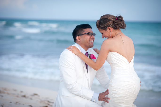 riviera-maya-playa-del-carmen-coral-beach-club-wedding-a-206