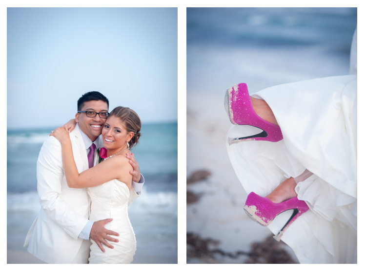 riviera-maya-playa-del-carmen-coral-beach-club-wedding-a-207
