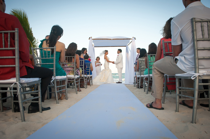 riviera-maya-playa-del-carmen-coral-beach-club-wedding-a-87