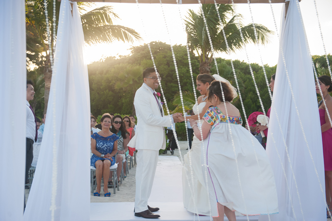 riviera-maya-playa-del-carmen-coral-beach-club-wedding-a-95