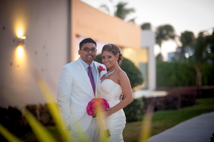 riviera-maya-playa-del-carmen-coral-beach-club-wedding-ang-210