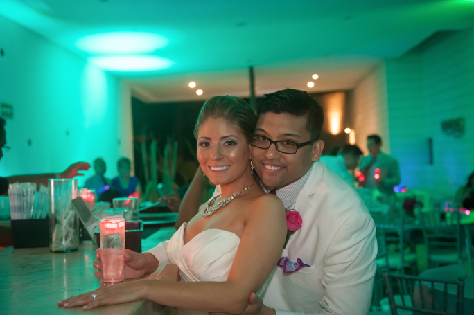 riviera-maya-playa-del-carmen-coral-beach-club-wedding-ang-340