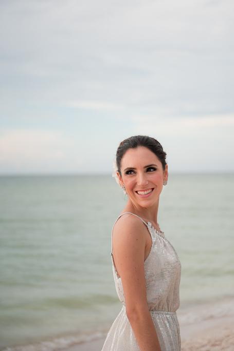 beachweddingyucatanmexico