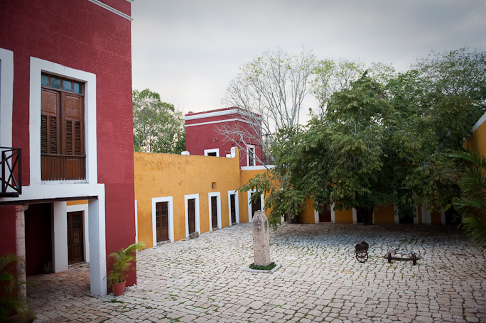 haciendatemozondestiantionweddinglocationyucatanmexico