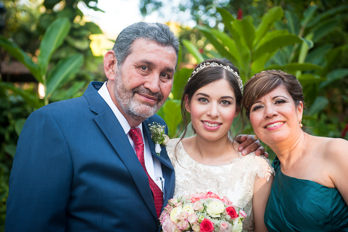 mexicodestinationweddinghaciendamisnemerida