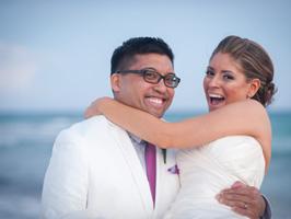 riviera-maya-playa-del-carmen-coral-beach-club-wedding-a-200