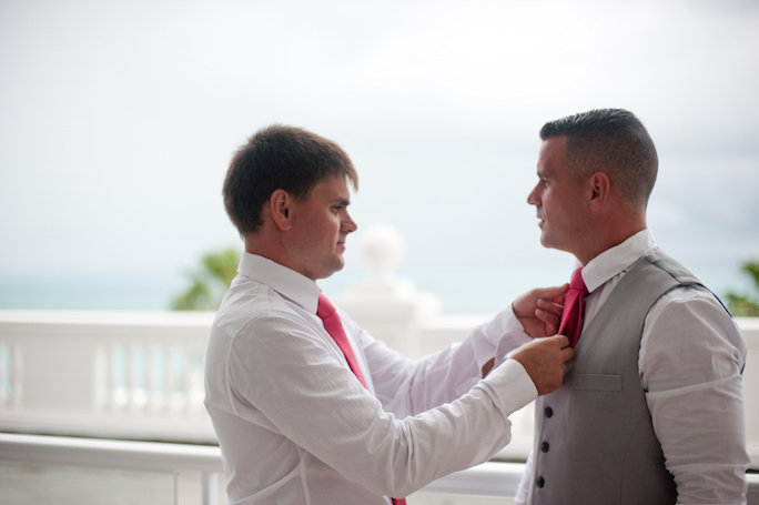 cancun-wedding-photographer-riu-palace-8