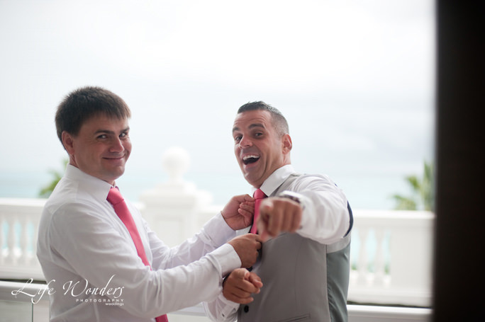 cancun-wedding-photographer-riu-palace-9