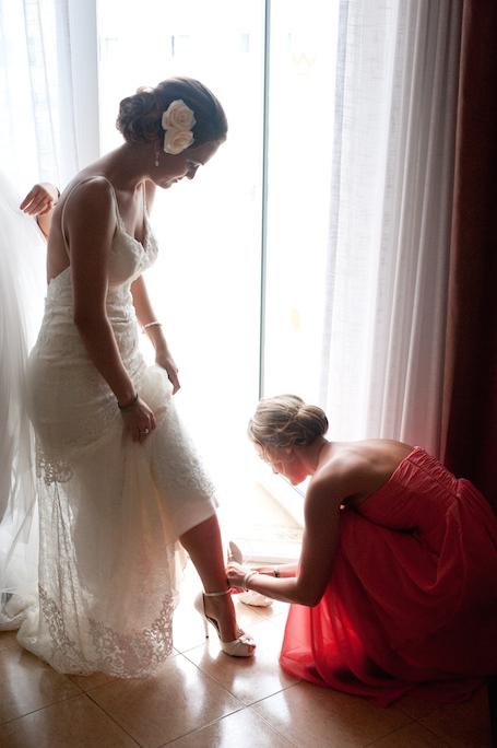 cancun-wedding-photographer-riu-palace-17