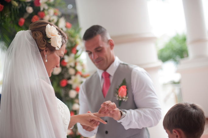 cancun-wedding-photographer-ceremony-11